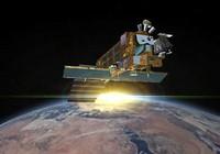 Системы Радаров с синтезированной апертурой (РСА)